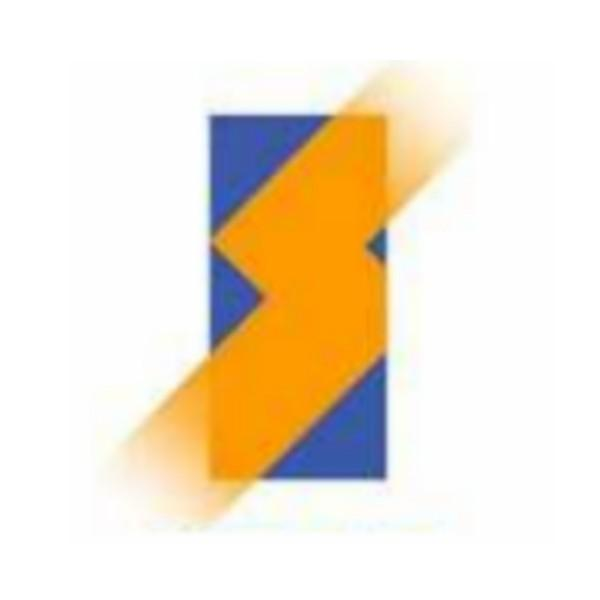 陕西12频道