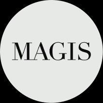 Magis_Official