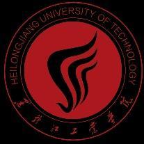黑龙江工业学院宣传部