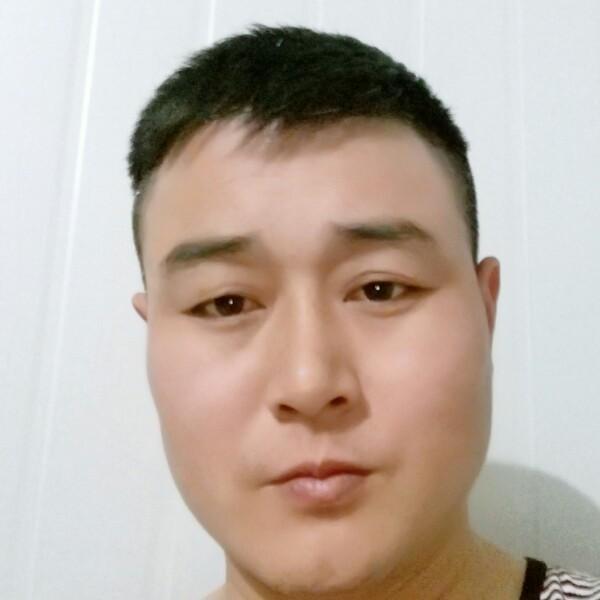 xiehuanfu