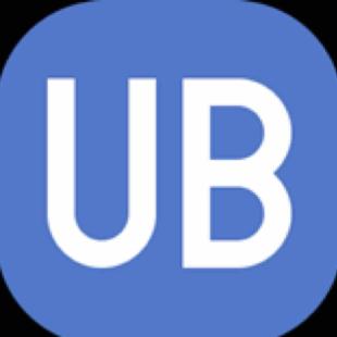 UiBot官方