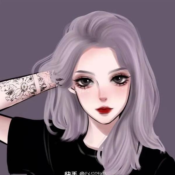 周晓筱xx