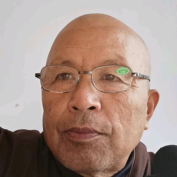 贾长东居士