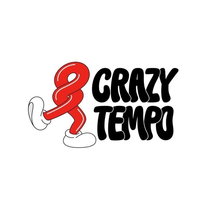 CrazyTempo_DS