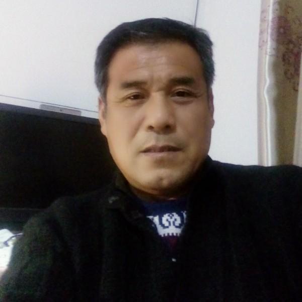江苏省徐州市贾汪区刘来友
