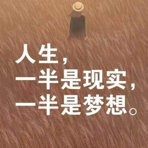 酷香儿01