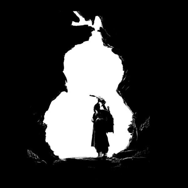 巫族小术士