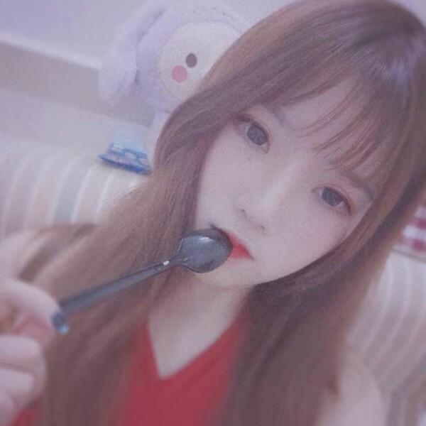 佳音YY频道60132
