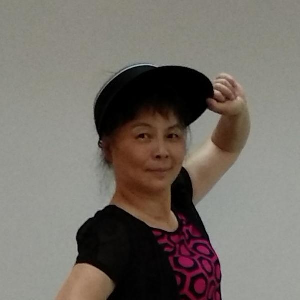 平平姐98579566