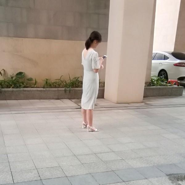 Hon洪爐烈火