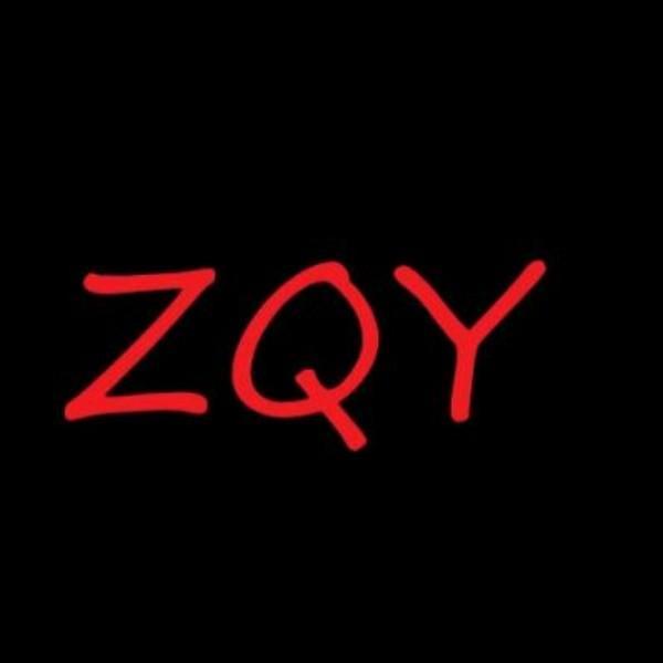 ZQY____1707346504