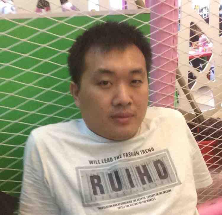刘艳伟_198605