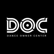 郑州DOC街舞