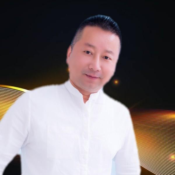 河曲县西口文化传媒