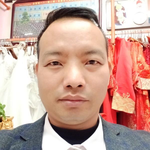 皇家新娘婚庆礼仪策划公司