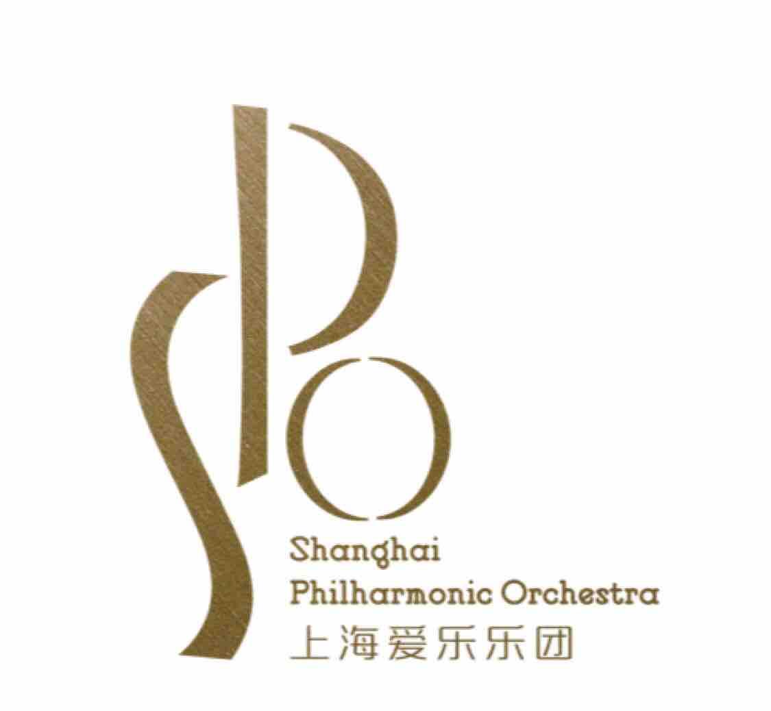 爱上海爱音乐