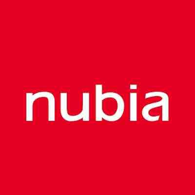 nubia努比亚手机