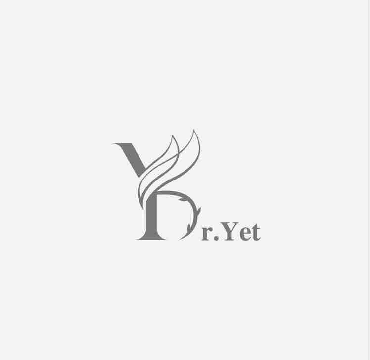 DrYet