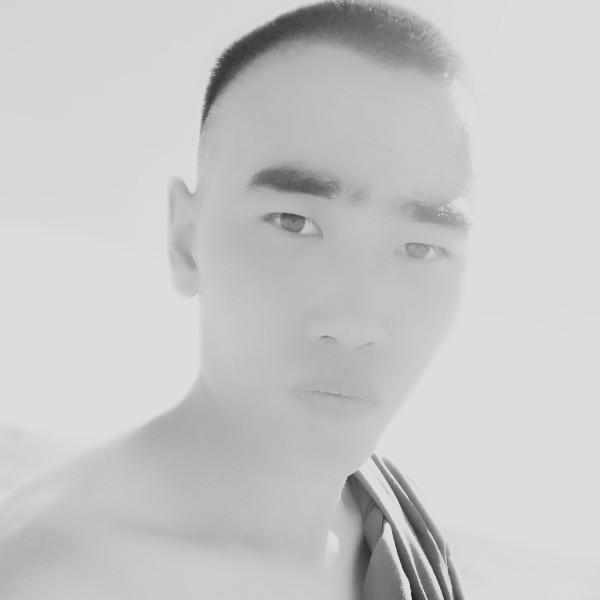 甜蜜de埃米君M