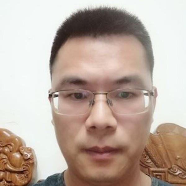 腾讯景区码社区码黄居