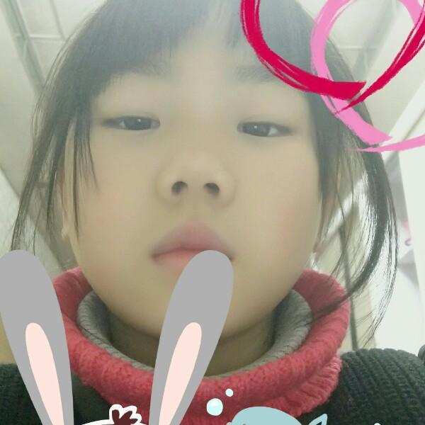 Vivian晓雪