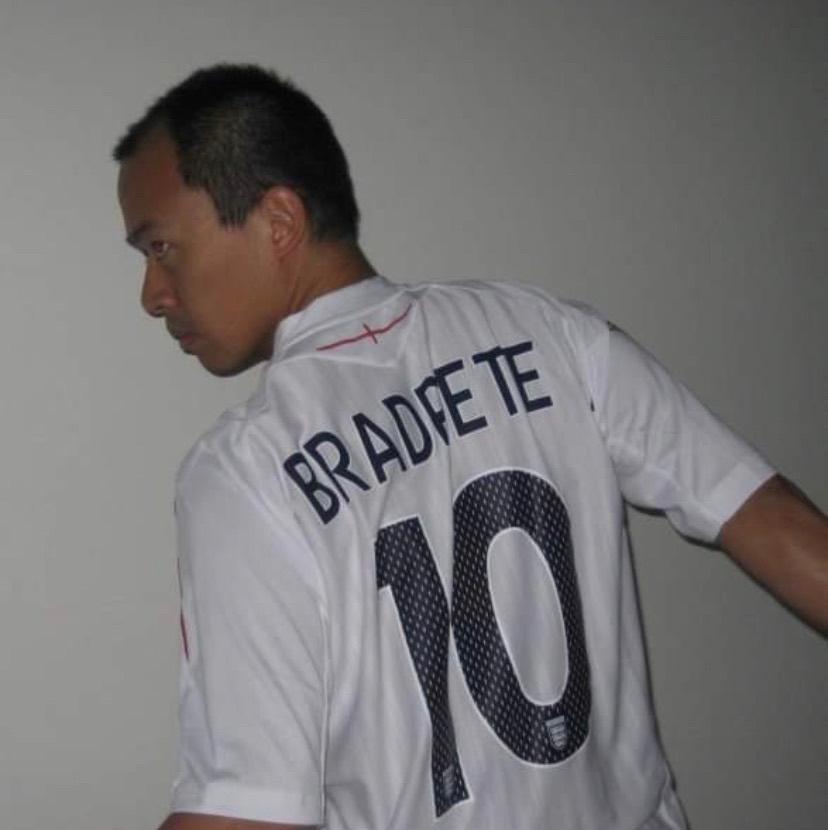 Bradpete1224