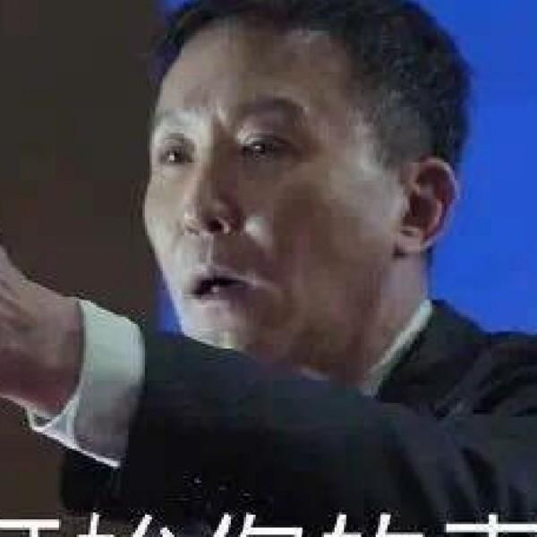 官-凯洛格