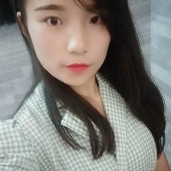余生mei