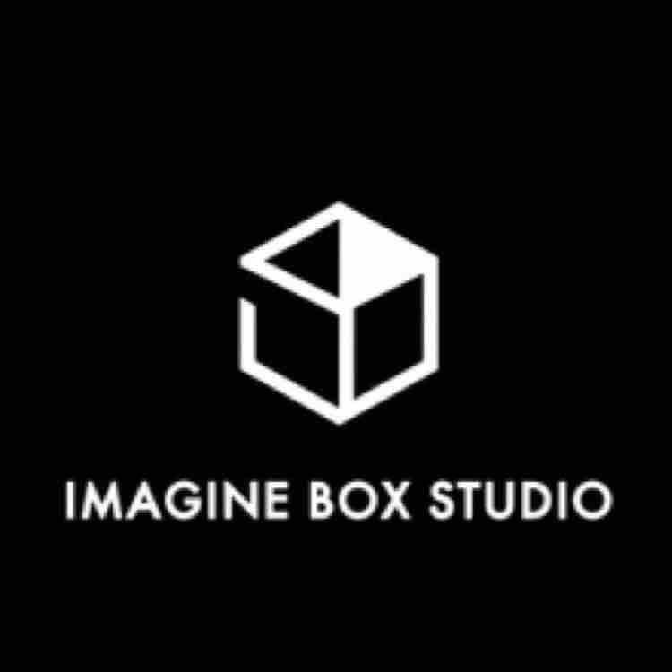 IMAGINEboxStudio