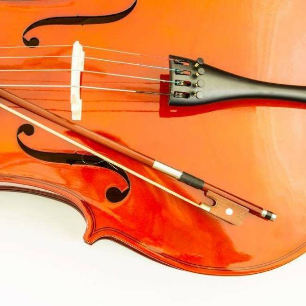 SH浪漫小提琴