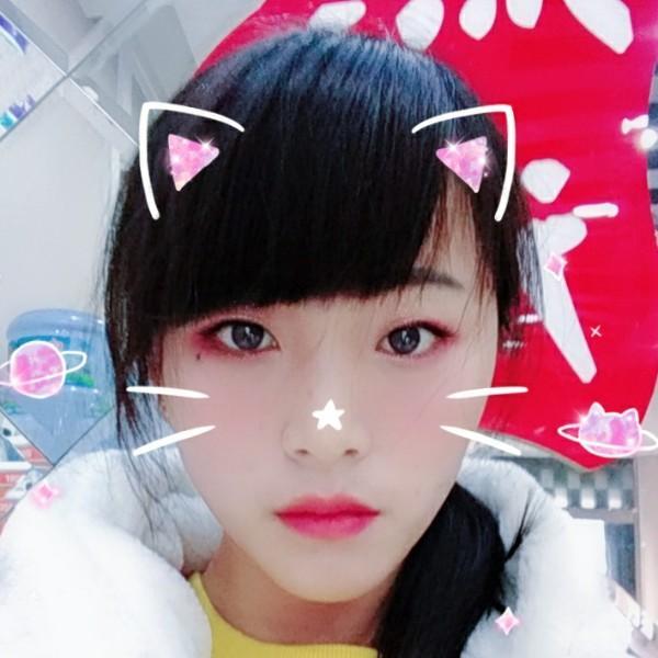 ykapp_gyoodo2i