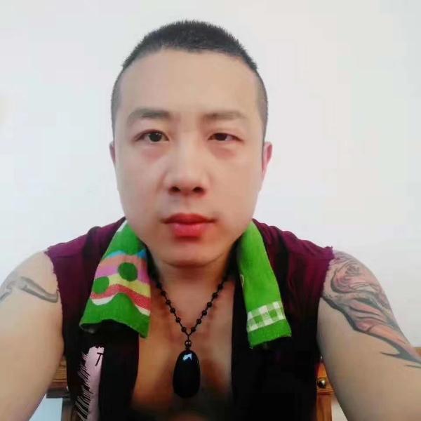 实中路国庆小区