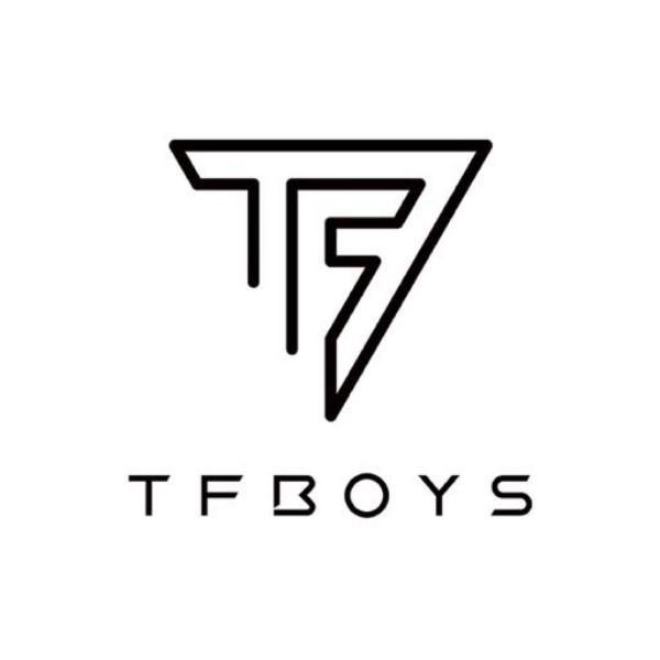 TFBOYS_工作室