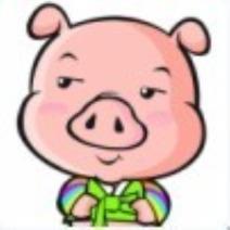 豬公愛豬婆
