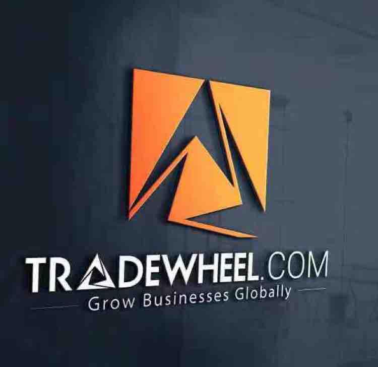 Tradewheel平台