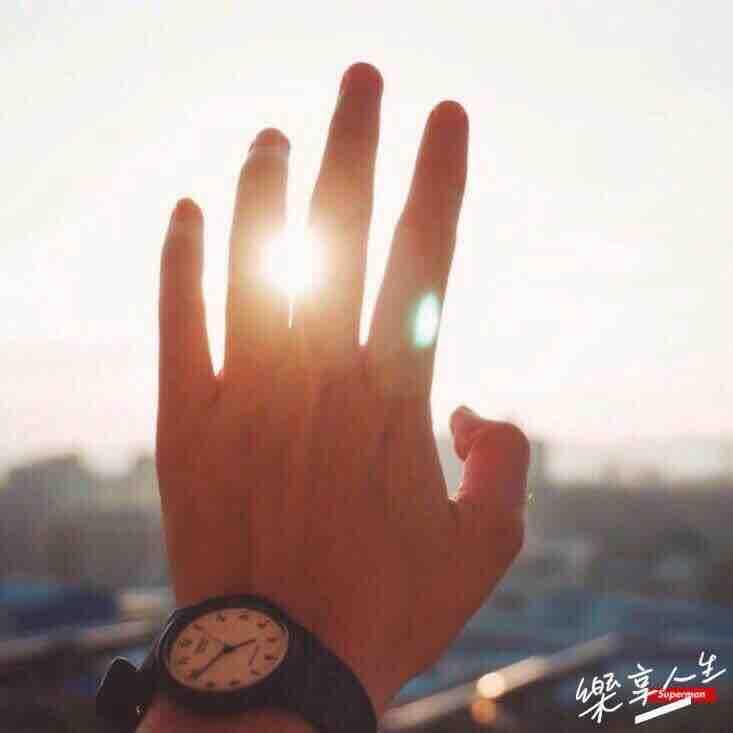 暖心向阳15