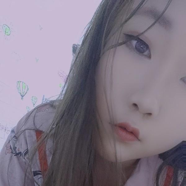 1浓重滴劉