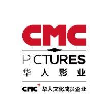 华人影业CMCPICTURES