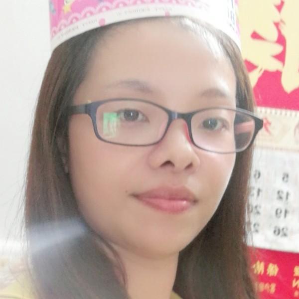 18666229757蔡小姐