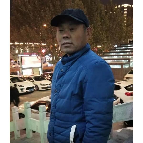 大石桥东方红艺术团