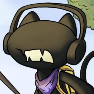 Monstercat万岁