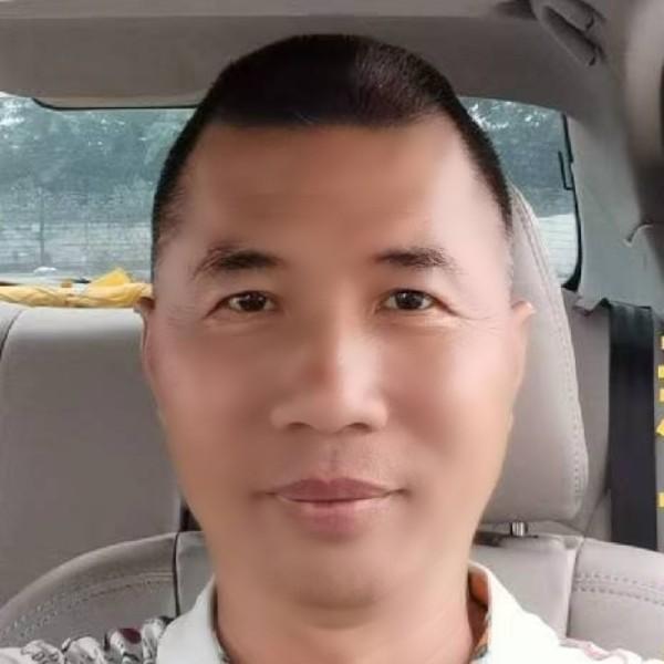 联冠学车吴教练