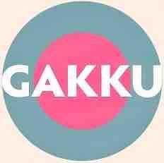 GakkuTV