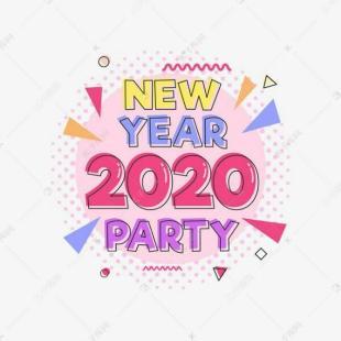 2020新年合集-宝宝唱舞狮又舞龍