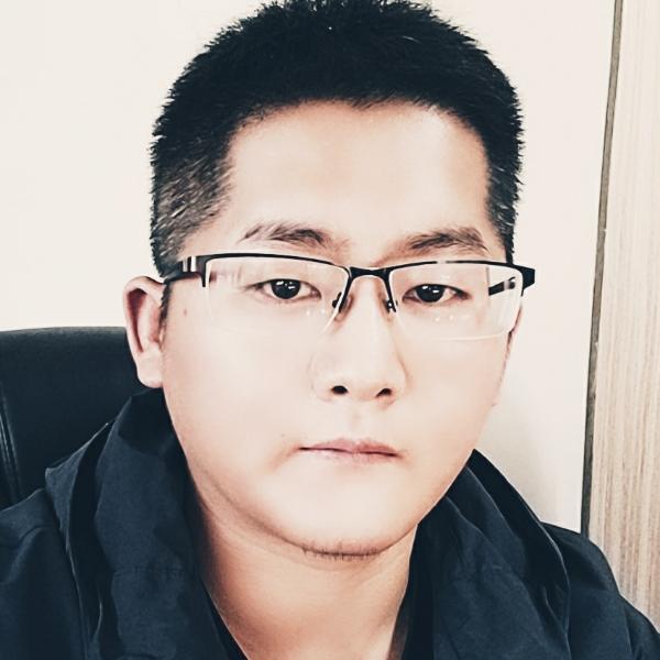 郑龙1987