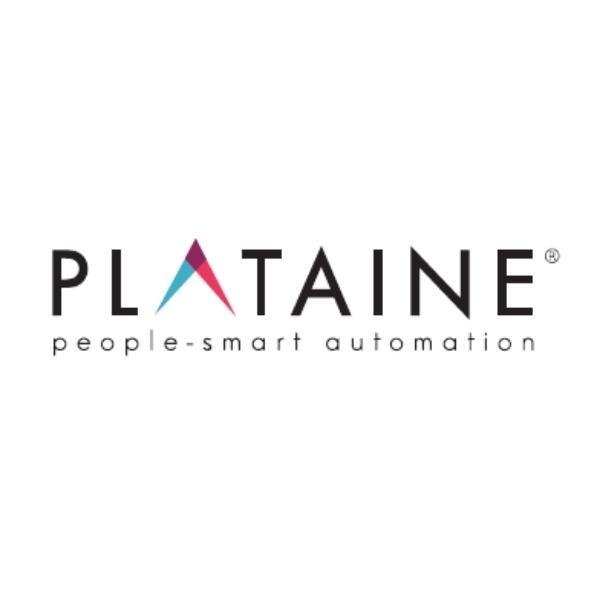 PLATAINE鹏霆智能软件