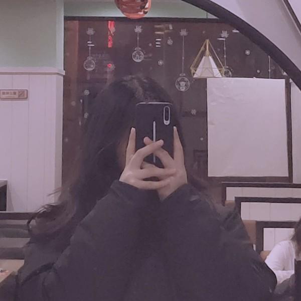 长野520博