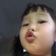 黄小NING