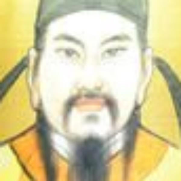 南唐烈祖李昪