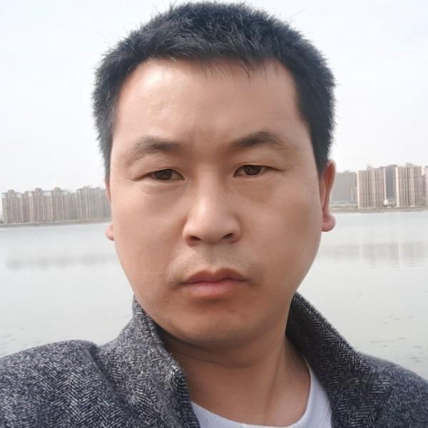 郑与超w熊英